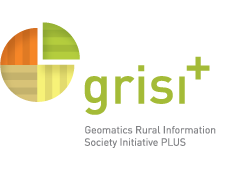 http://www.grisiplus.eu/_cache/rsklan/structureA/thumb/225x170/structure_grisi_logo1.png